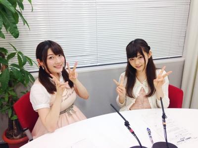 fuwa46.jpg