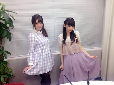 fuwa51.jpg