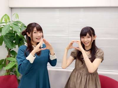 fuwa64.jpg