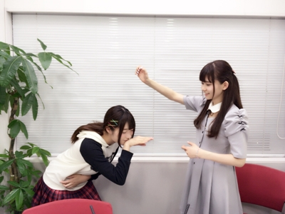 fuwa68.jpg