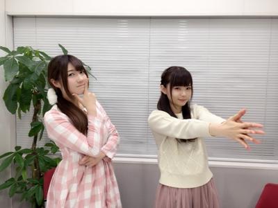 fuwa71.jpg