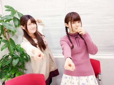 fuwa85.jpg