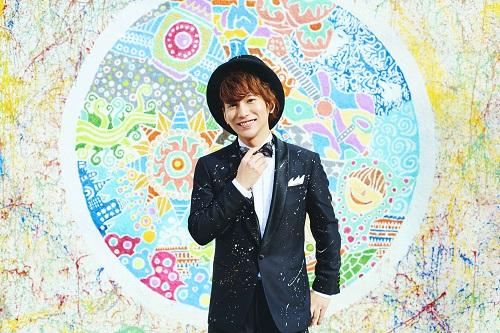 daisuke_photo.jpg