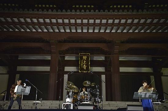 gakipara_jinbo.jpg