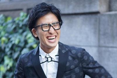 matsubara_prof.jpg
