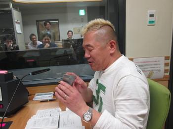2015.12.29 2.JPG