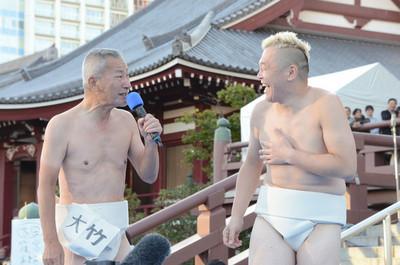 news_xlarge_hamamatsuri_03.jpg
