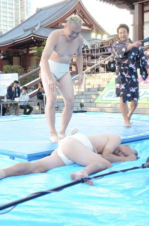 news_xlarge_hamamatsuri_04.jpg