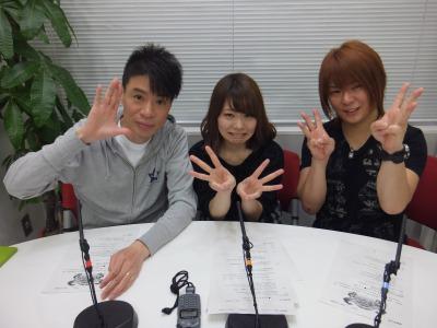 new_DSCF1346.JPG