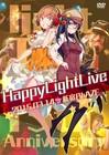 live_dvd.jpg