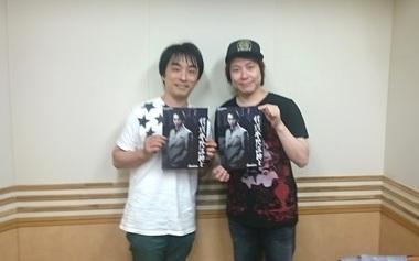 #10(6月7日放送分) 番組ブログ② 2.jpgのサムネール画像