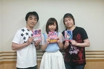 #12(6月21日放送分) 番組ブログ② (3).JPGのサムネール画像