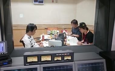 DSC_0226.JPGのサムネール画像