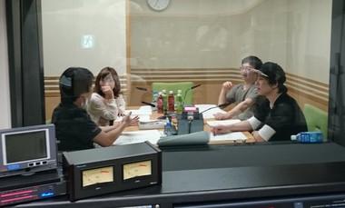 #14②.JPGのサムネール画像