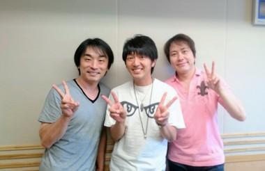 #17 集合.JPGのサムネール画像