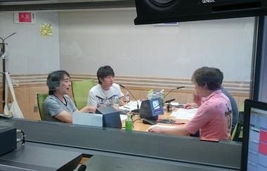 #17② (3).JPGのサムネール画像