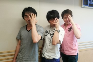 #18 集合.JPGのサムネール画像