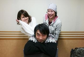 #46縮小.JPGのサムネール画像