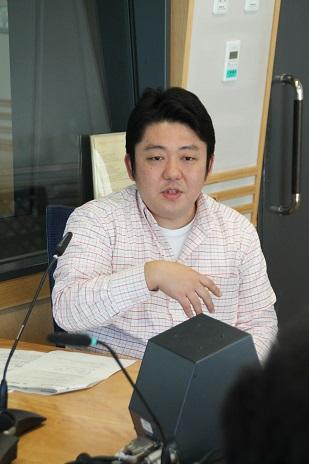 20141127-3.JPG