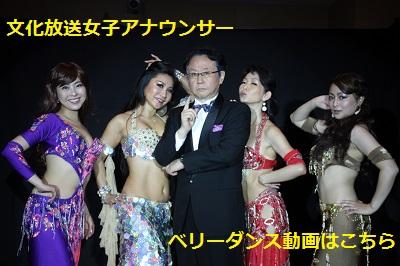 dance_page2.jpg