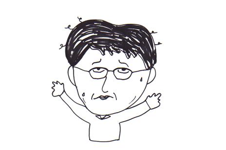 fukui_genga.jpg