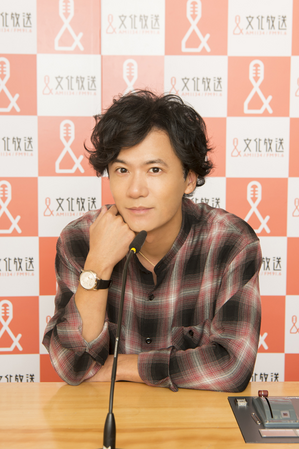 稲垣吾郎.png