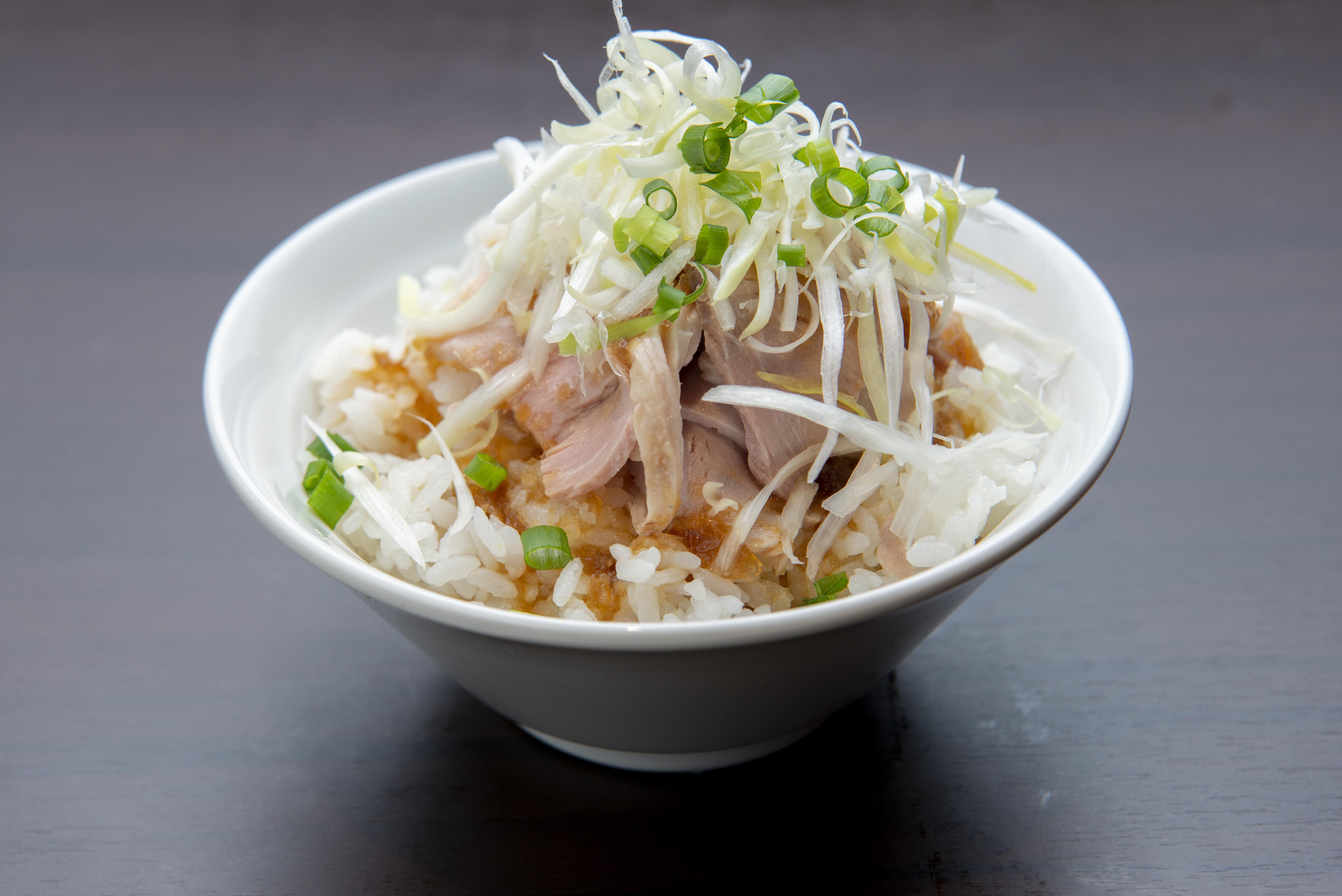 http://www.joqr.co.jp/hama-story/_DAN9647.jpg