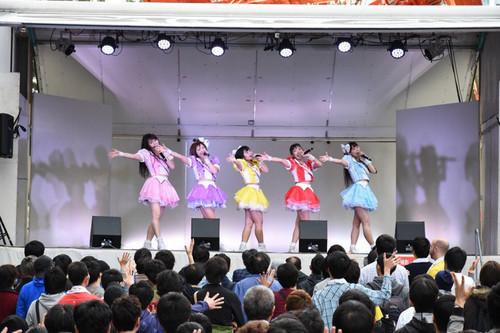 hama_matsuri2018_07.jpg