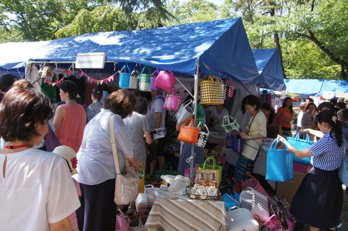 ミャンマー横丁2.JPG