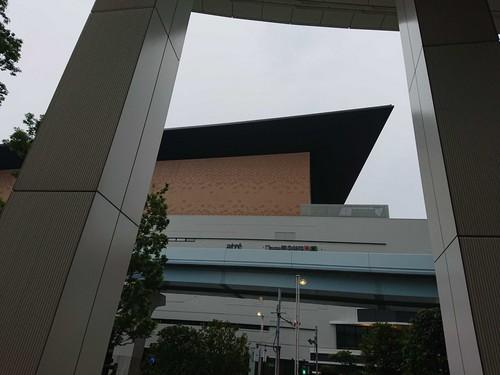 竹芝アトレ2.JPGのサムネイル画像