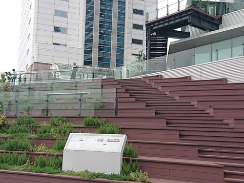 竹芝アトレ3.JPGのサムネイル画像