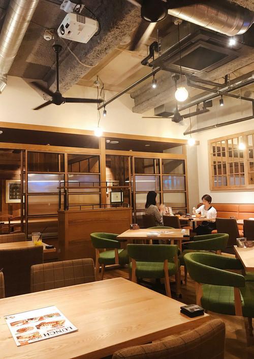 浜松町キッチン店内1(修正).jpgのサムネイル画像