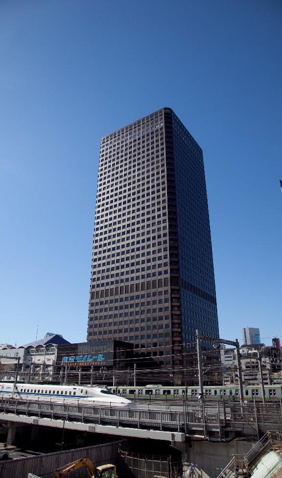 http://www.joqr.co.jp/hama_matsuri_2018/area/assets_c/2018/09/world%20trade%20center-thumb-576x976-28106.jpg