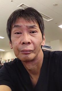 Dr_okada20210815_01.JPG