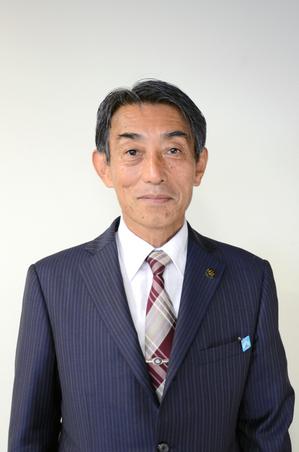みやま市長松嶋盛人.jpg