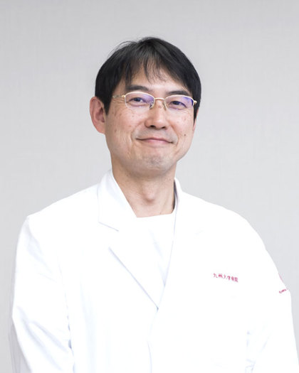 kashiwazaki.jpg