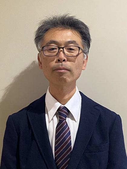 kumamoto_yasokawa.jpeg