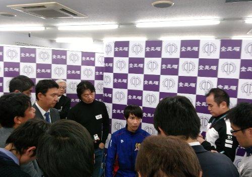 順天堂3.jpg
