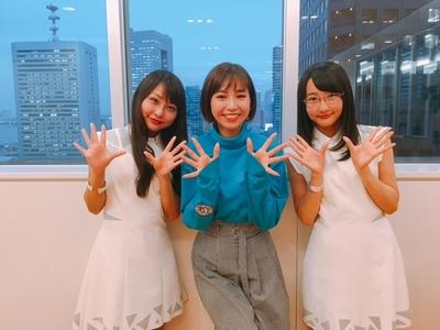 hiromi♯67・68.JPG