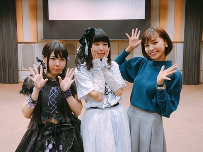 hiromix♯65・66.JPG