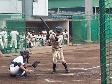れんし~1.JPG