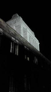 国会議事堂画像.jpg