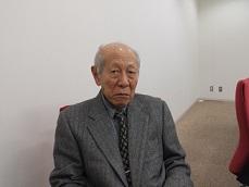 西山太~1.JPG