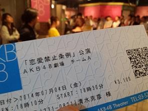 AKB2014.jpg