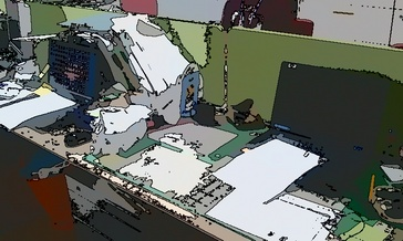 報道部の風景.jpg