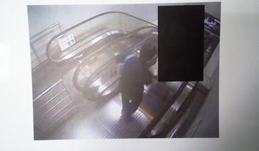 shibuya2-1.JPGのサムネール画像