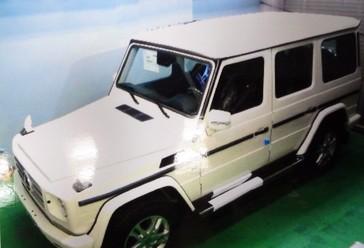 jingumae-car2.JPG