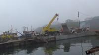 73国後港工事 写真.JPGのサムネール画像