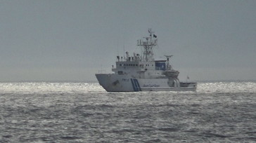 73海保 往路 写真.JPG