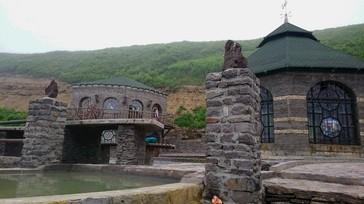 74ギドロ温泉 写真.JPG